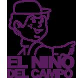 AGRICOLA EL NIÑO DEL CAMPO, S.L.
